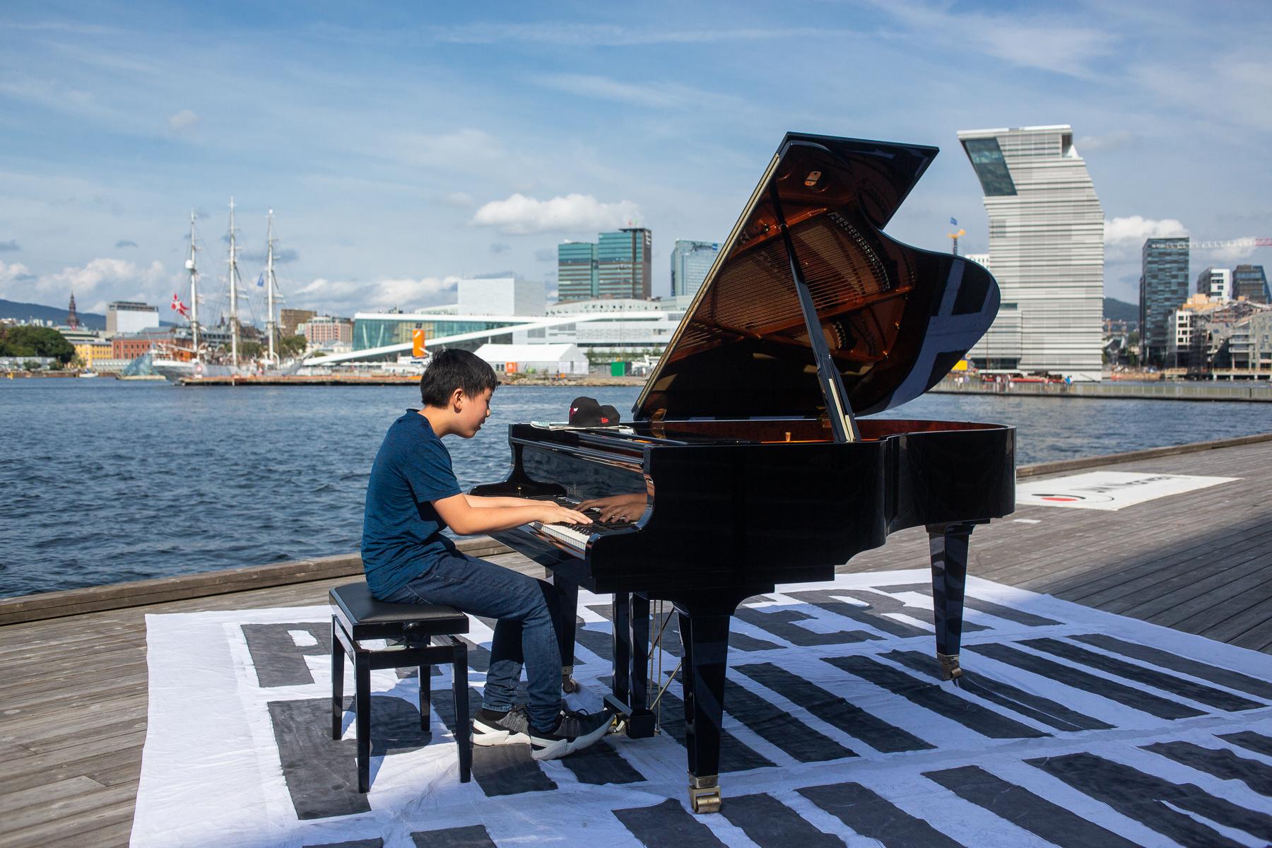 Parkert Piano_23 24 25 aug_@jonasmeek-138.jpg