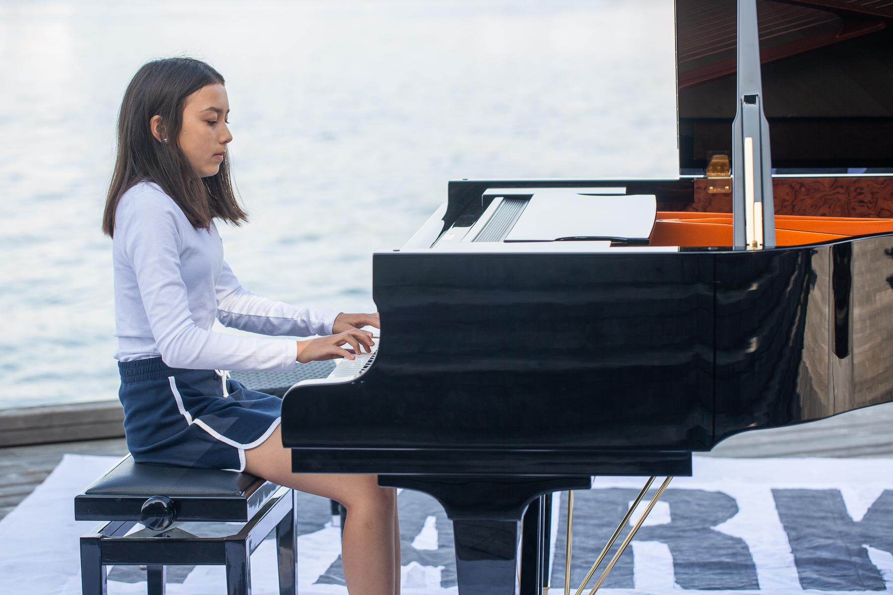 Parkert Piano_23 24 25 aug_@jonasmeek-58.jpg