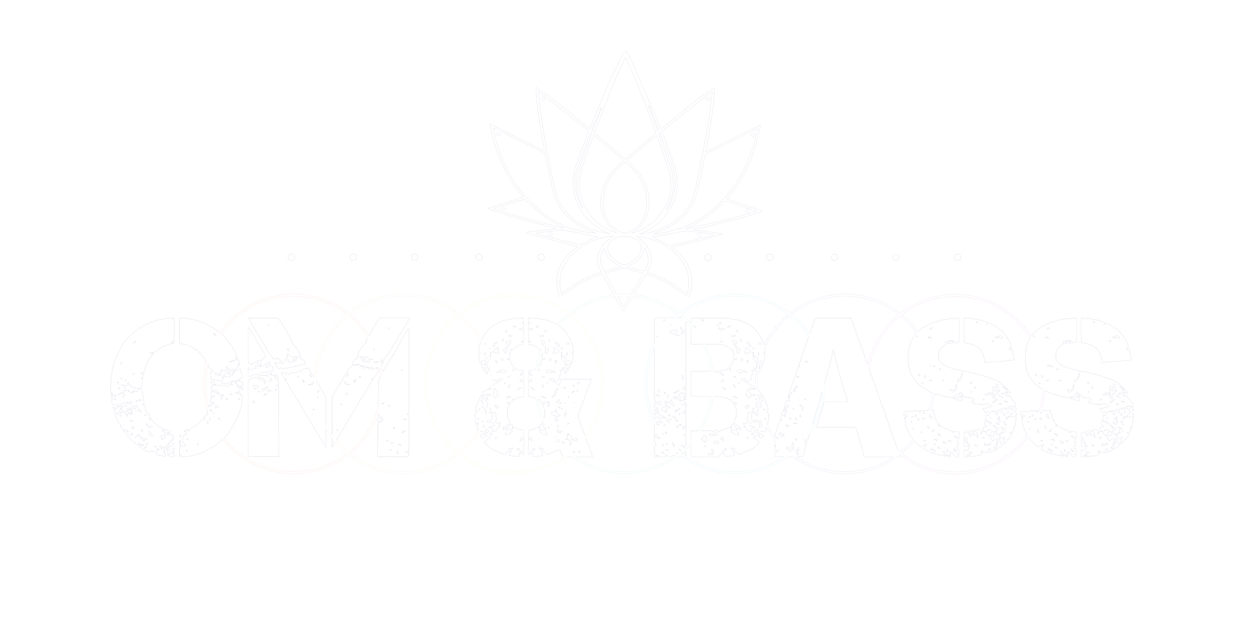 Om&BassLogoWhite shrink copy.png