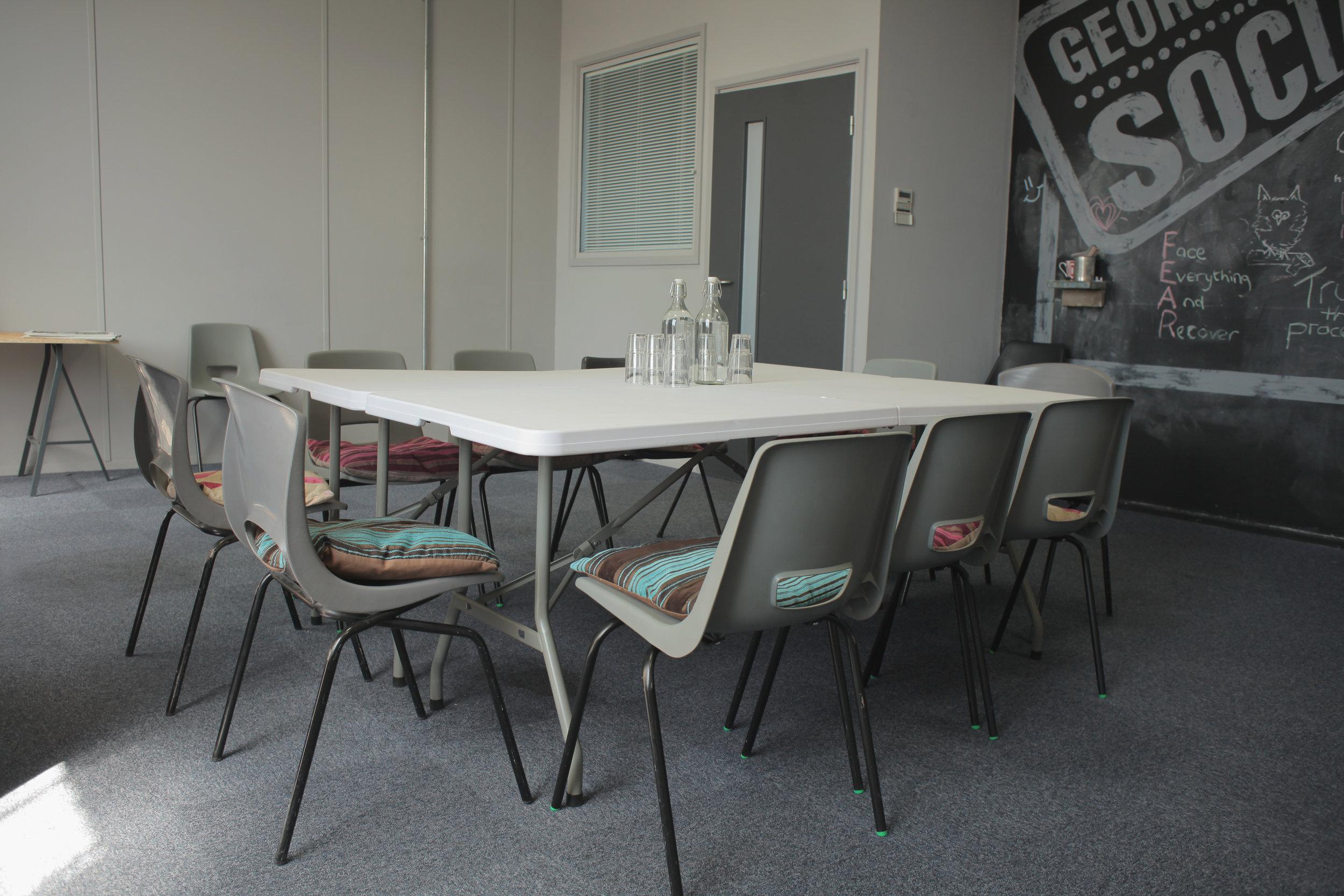 The Boardroom 3.jpg