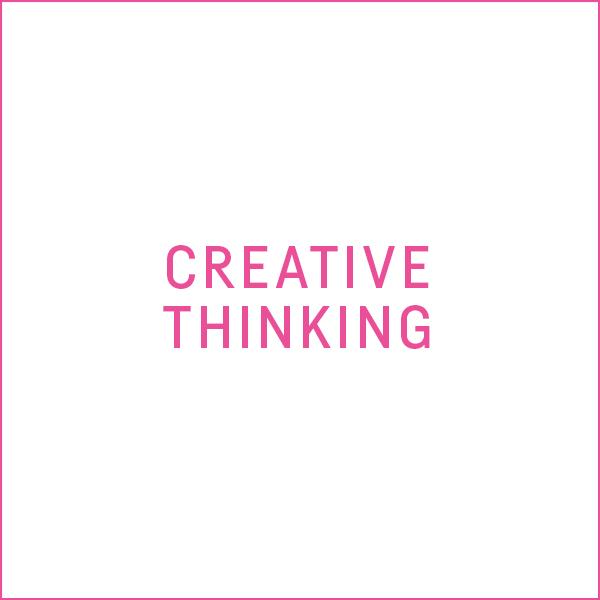 CREATIVE THINKING2.jpg