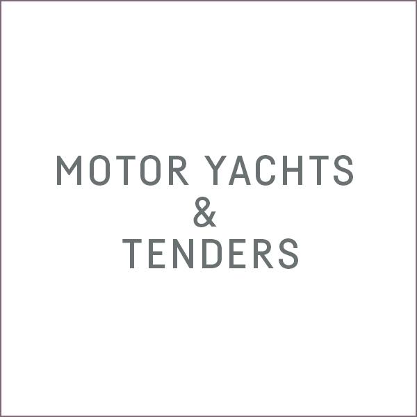 MOTORYACHST & tenders-GREY.jpg