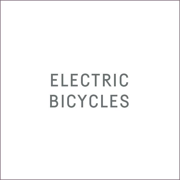 electric bikes-grey.jpg