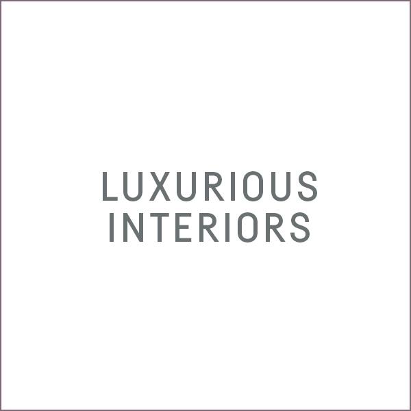 luxurious interiors-grey.jpg