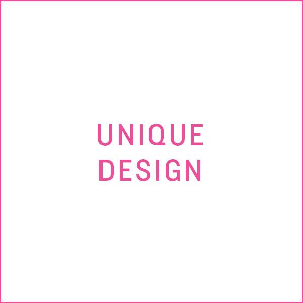 UNIQUE DESIGN.jpg