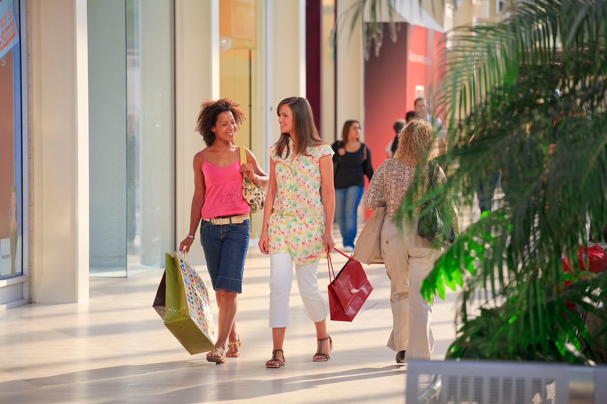 milton-keynes-shopping-centre.jpg