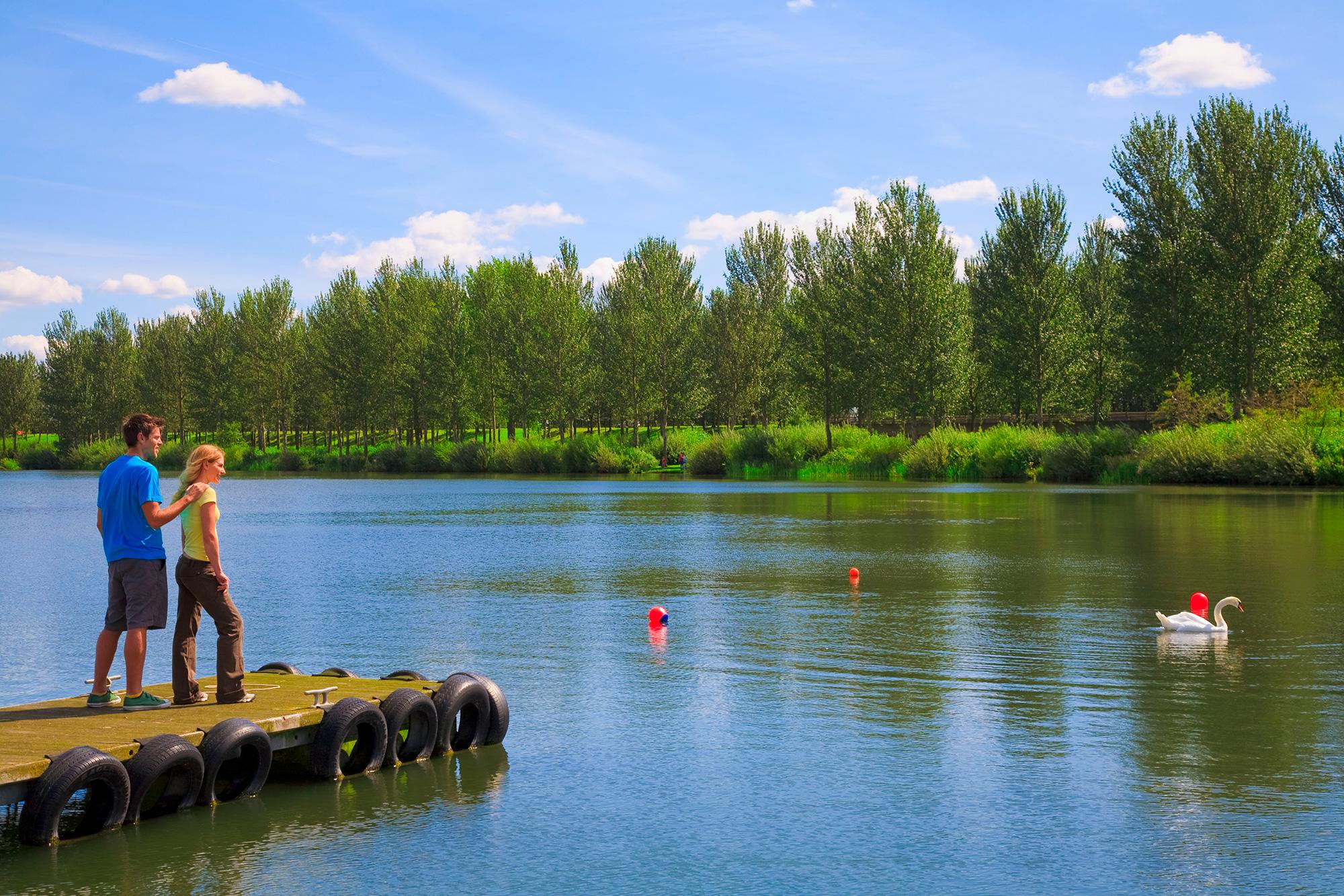 milton-keynes-willen-lake.jpg