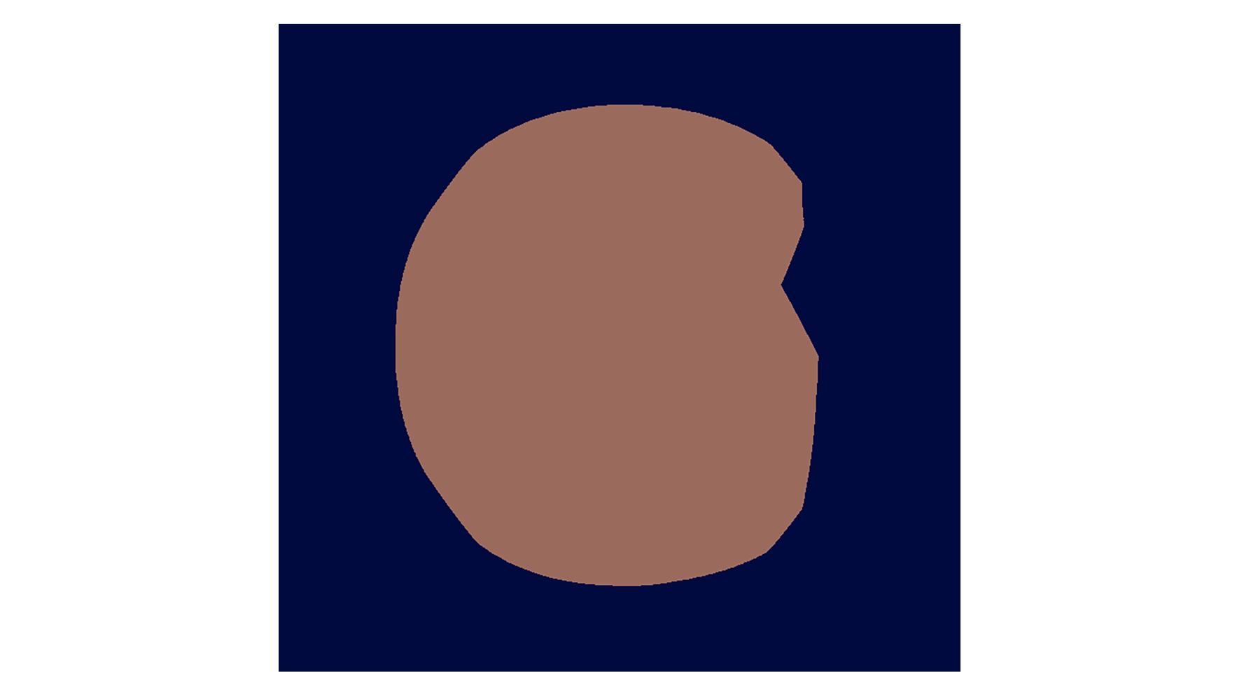 OGD-logo.png