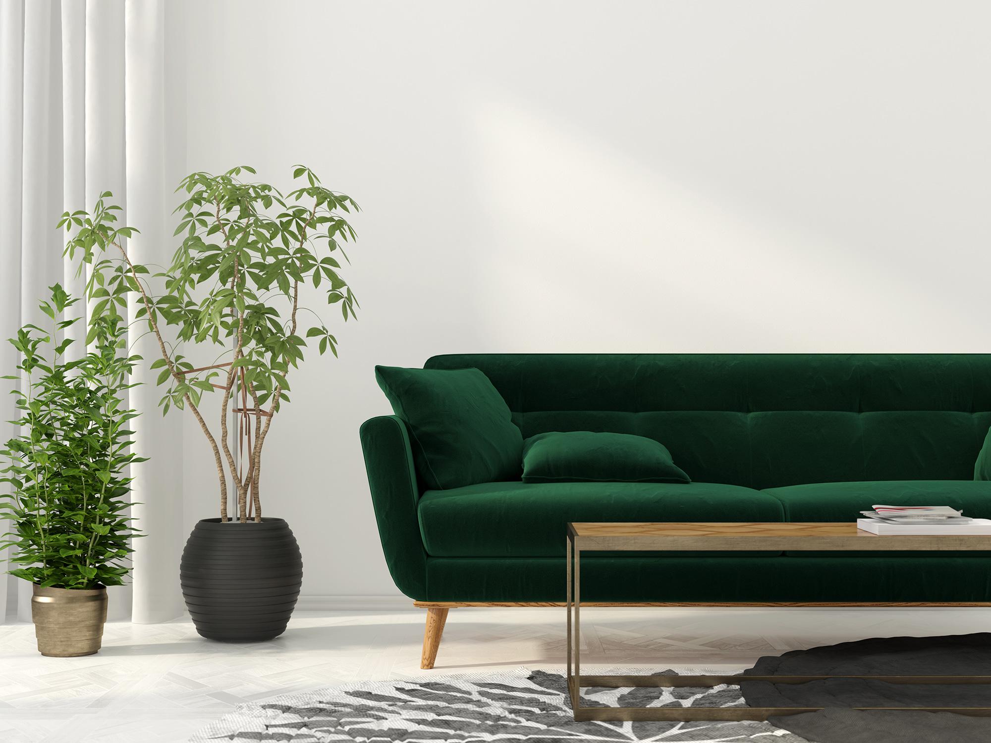 shiel-homes-lounge.jpg