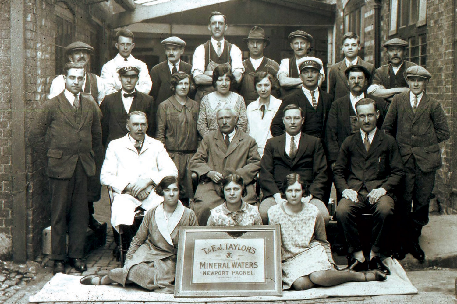 taylors-mustard-factory-newport-pagnell-1a.jpg