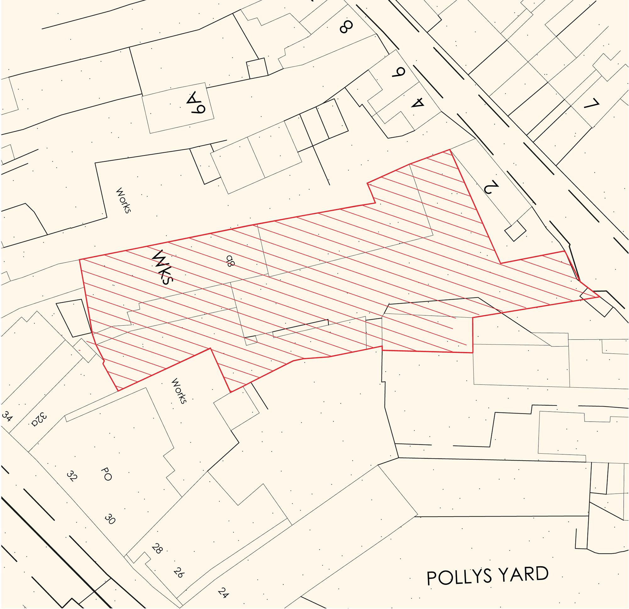 old-mustard-mews-location-plan.jpg