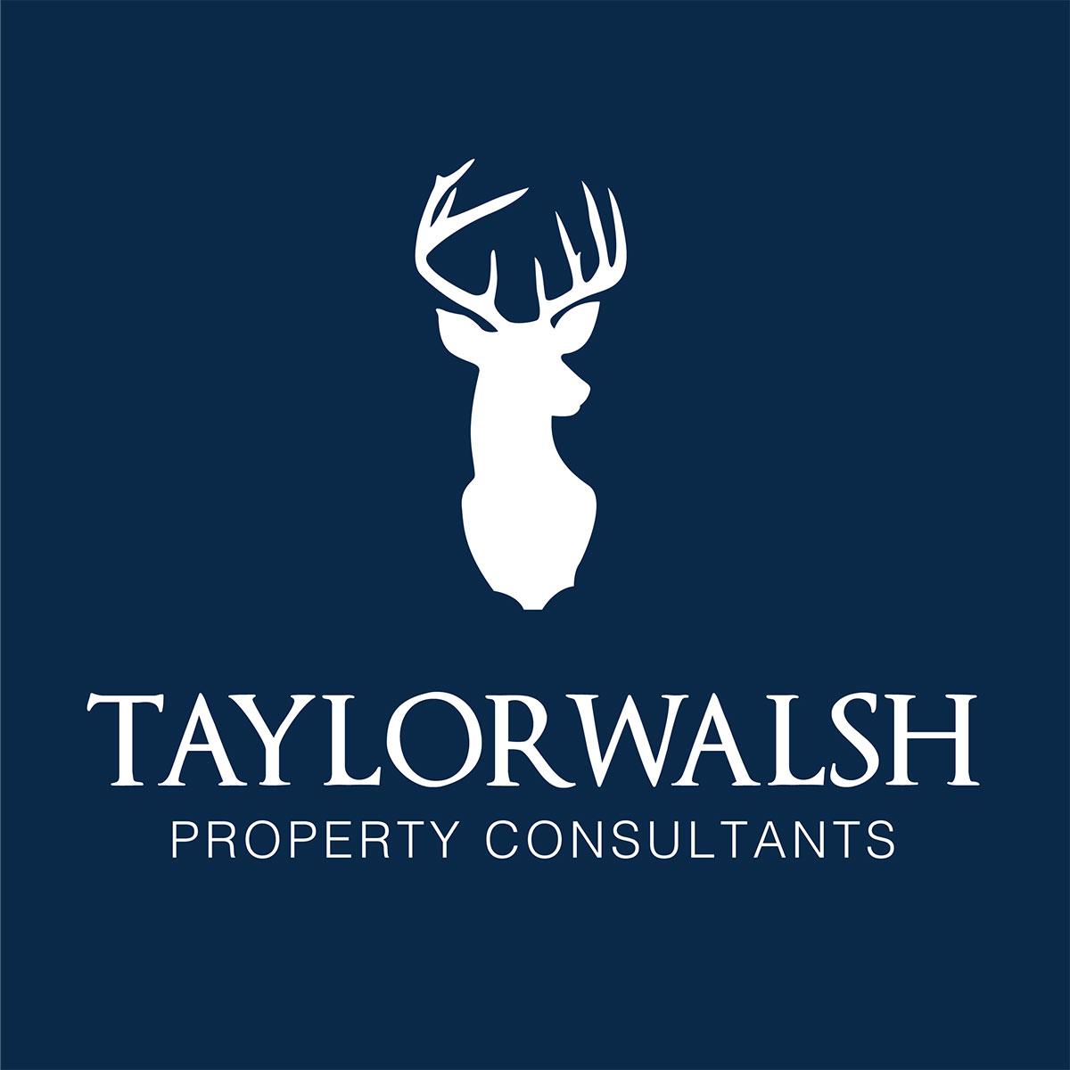 Taylor-walsh-logo-blue.jpg