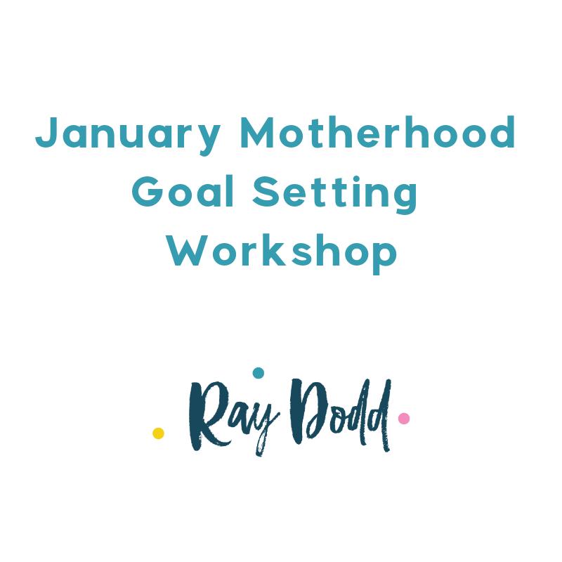 Goal Setting Workshop Audio.png