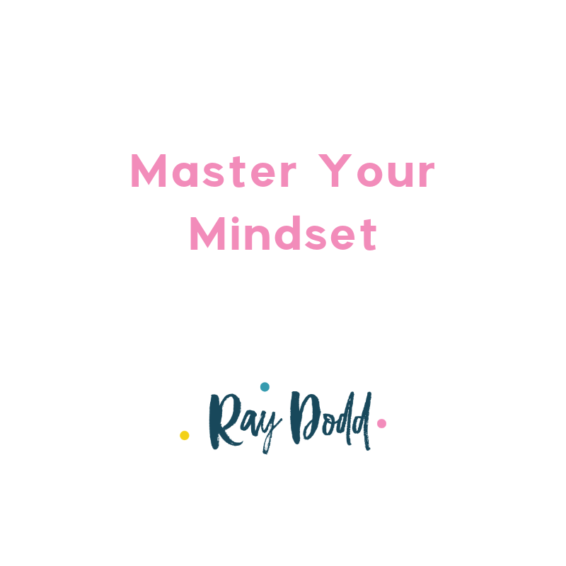 Master Your Mindset Audio.png
