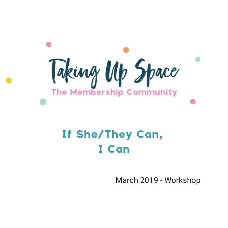 _Square March Workshop 2019 Audio.png
