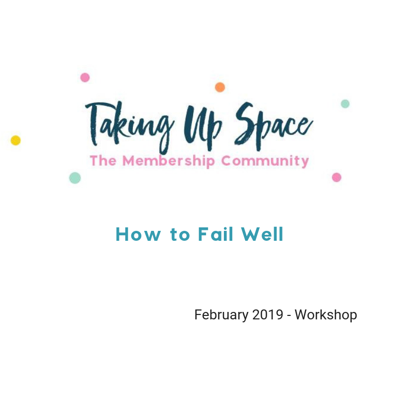 Copy of Copy of January Workshop 2019 Audio.png