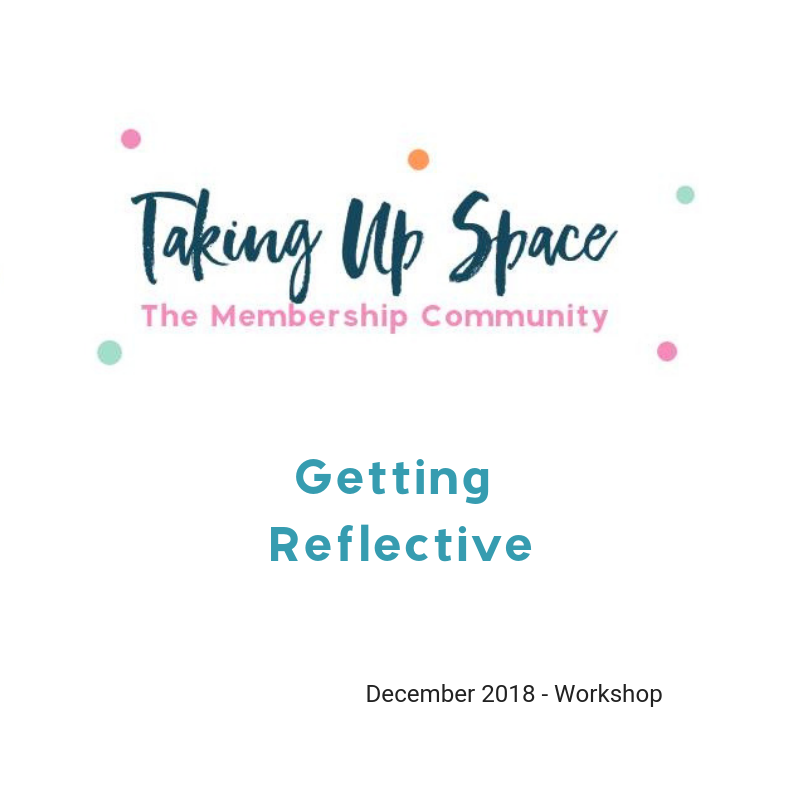 Copy of December Workshop 2018 Audio.png