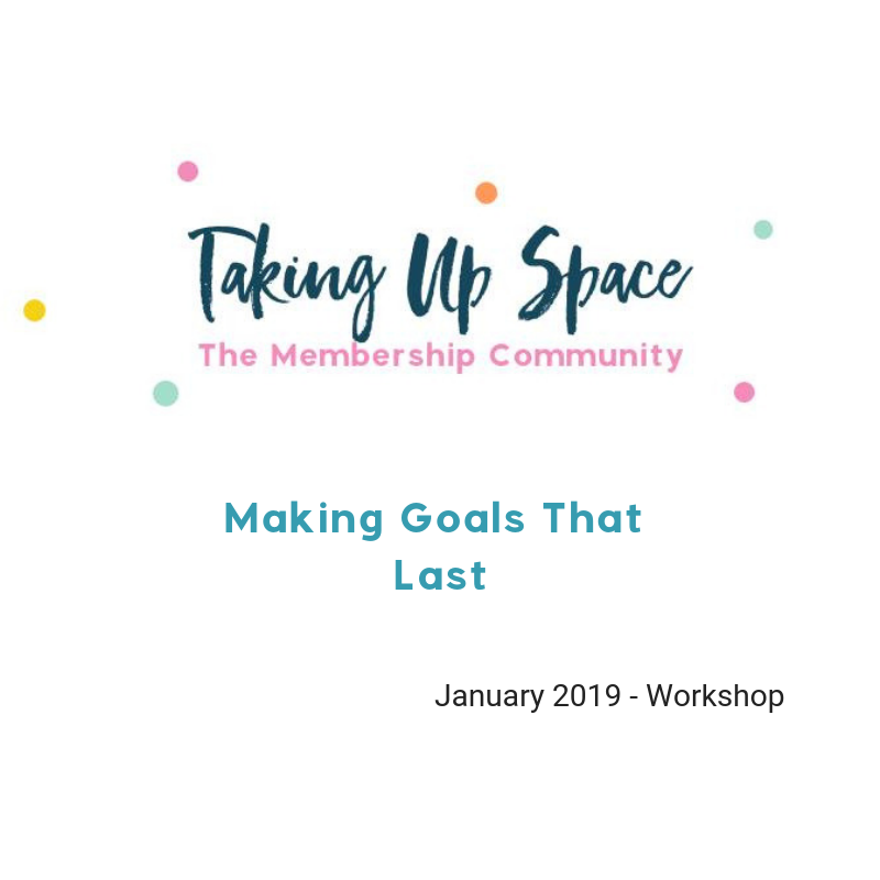 Copy of January Workshop 2019 Audio.png