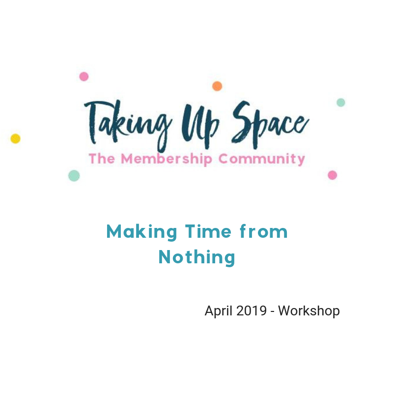 Square April Workshop 2019 Audio.png