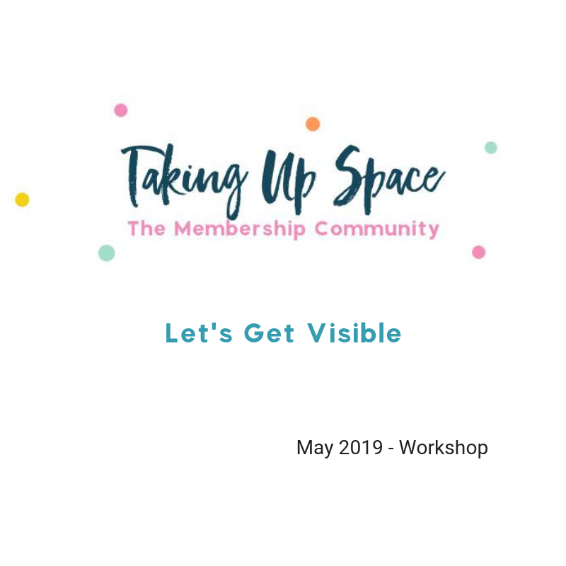 May Workshop 2019 Audio.png