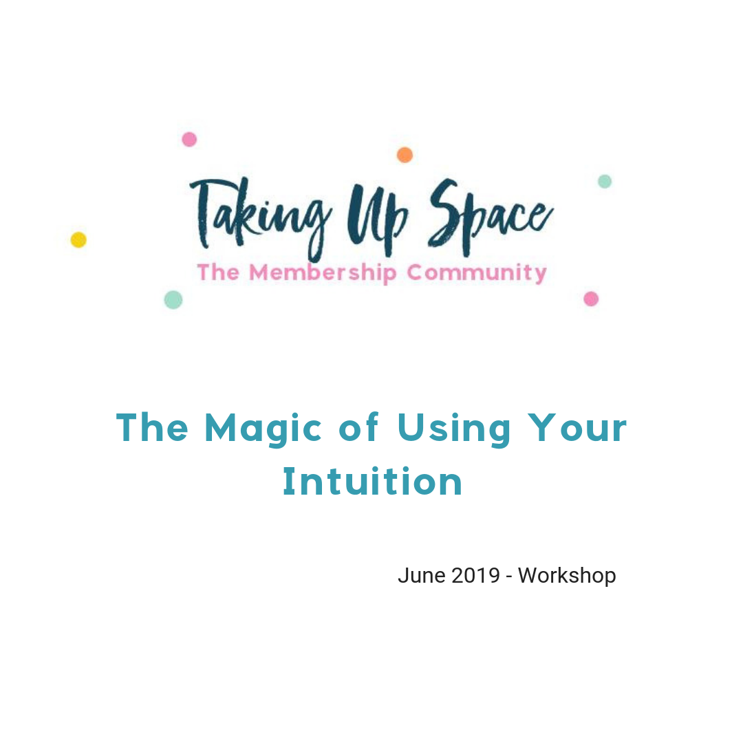 Copy of June 2019 Workshop Title Card .png