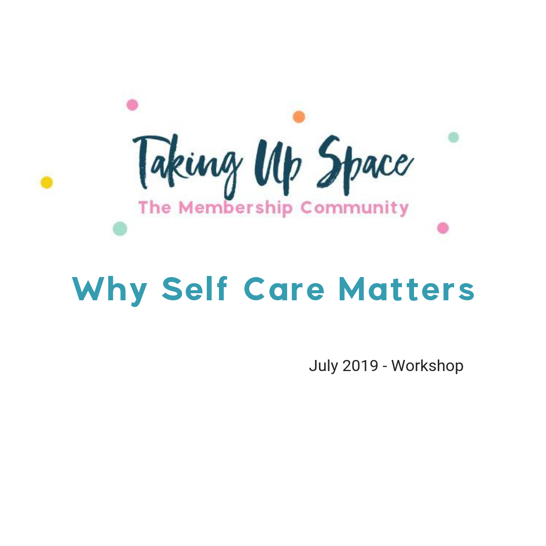 Copy of July 2019 Workshop Title Card .png