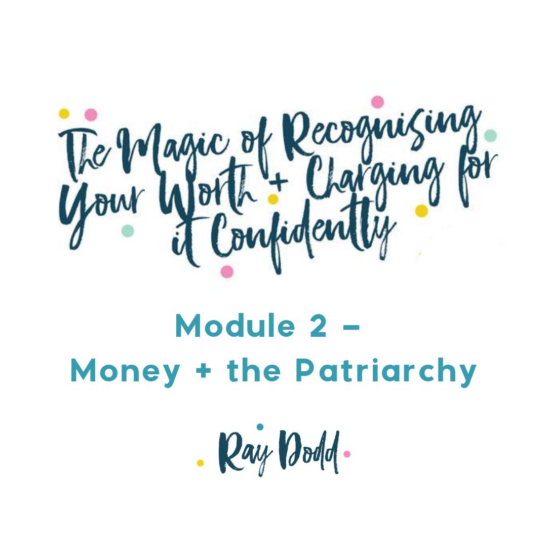 Index Money Module 2 Title.png