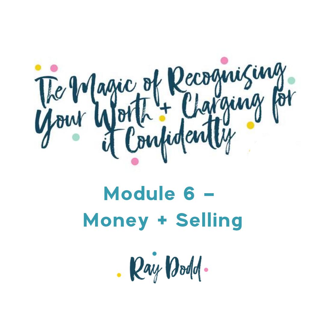 _index Money Module 6 Title.png