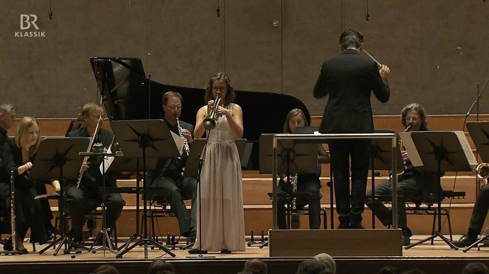 20180914-ard-musikwettbewerb-finale-trompete-bild-100~_h-558_v-img__16__9__xl_w-994_-e1d284d92729d9396a907e303225e0f2d9fa53b4.jpg
