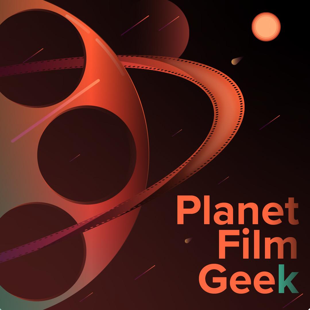 PFG_Logo_Final.jpg