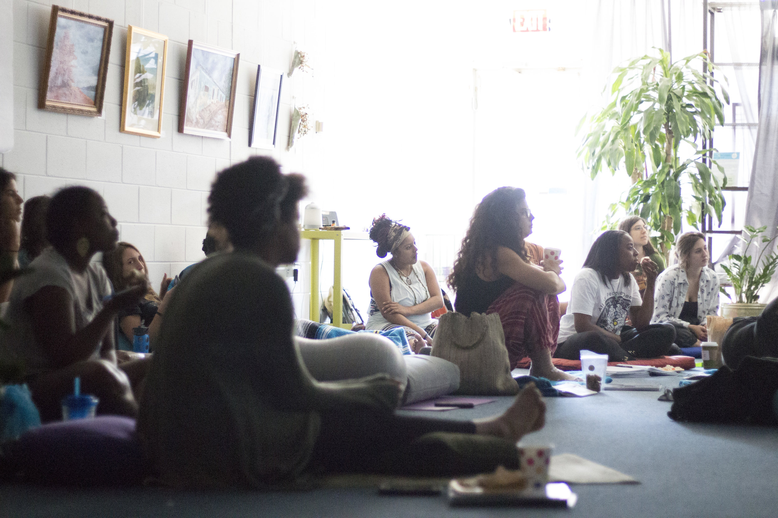 Richmond Doula Project_Ancient Song Training_062017_0004.jpg