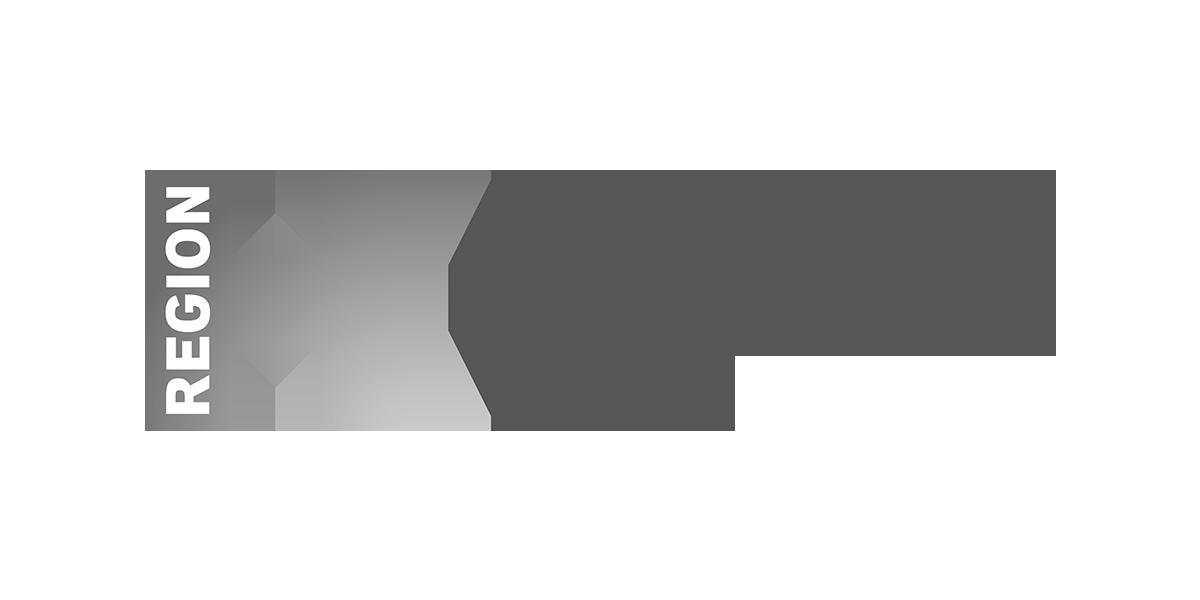 Rigshospitalet-1.png