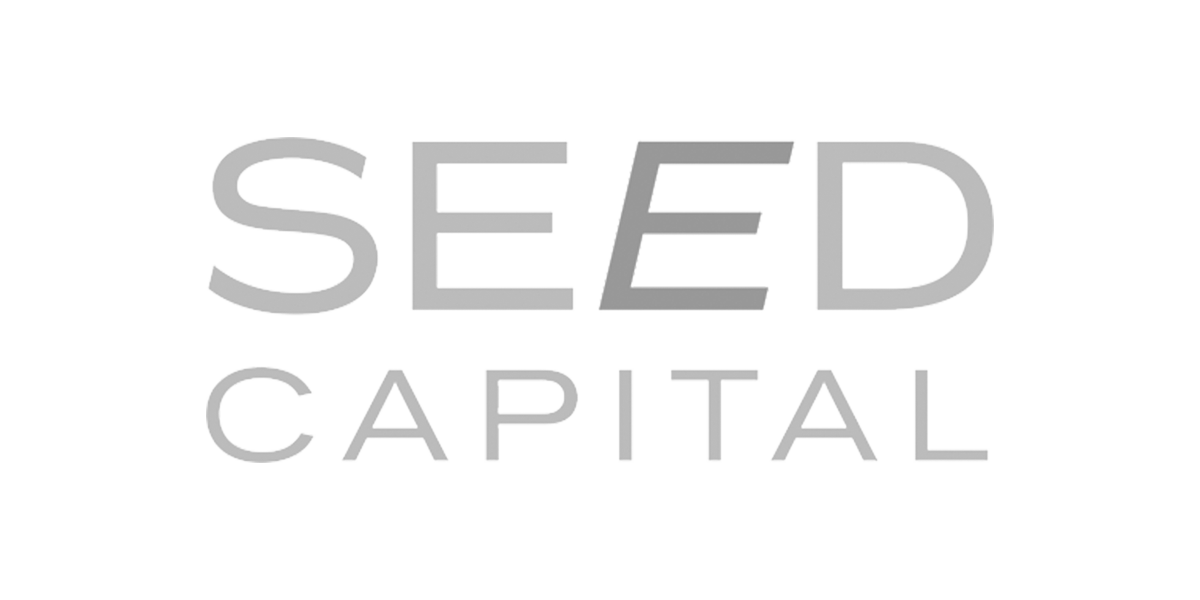 Seed Capital.png