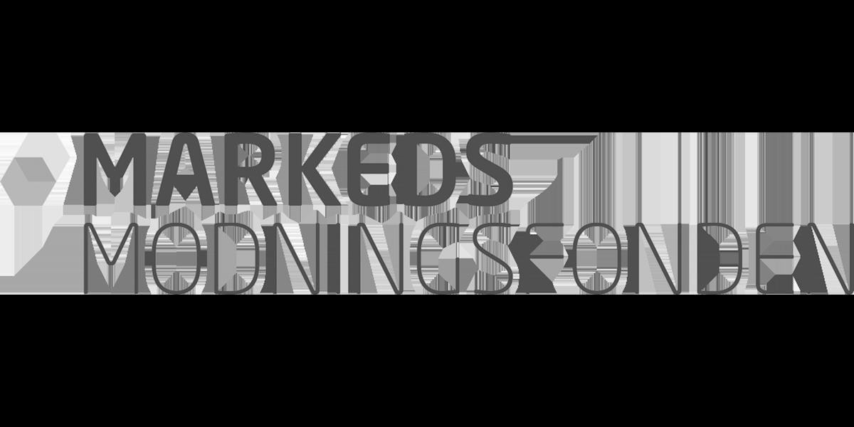markedsmodningsfonden.png