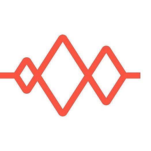 #logo #logolovers #brand #newbrand #newbrandidentity #brandesign #logodesign #design #graphicdesign #graphicart #illustration #photoshop #illustrator #creatives #creativeworld #branding #identity #logotype #brandbook #visualidentity #visualidentitydesign #identitydesign #brandidentitydesign #creative