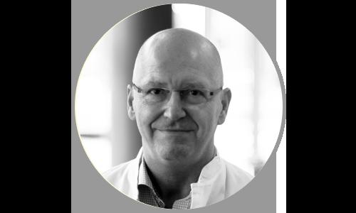 Jesper hastrup Svendsen - Professor in Electrophysiology & ARHeart CentreUniversity Hospital of Copenhagen