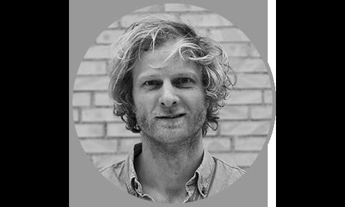 Casper lund andersen - MD, Ph.DHeart CentreUniversity Hospital of Copenhagen