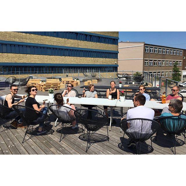 Ice cream time ���⠀ ⠀ This summer in Copenhagen we experienced some temperature records. We kept it cool with some ice cream �😎⠀ ⠀ #sunndydays #sunindenmark #sunnycopenhagen #icecream #icecreamtime #incecreamday #lovelysummer #summervibes #sun #sunny #summermood #solskin #solskinsdag #danmark #kobenhavn #danmarkdejligst