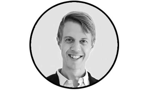 Søren Zöga Diederichsen - Medical Advisor