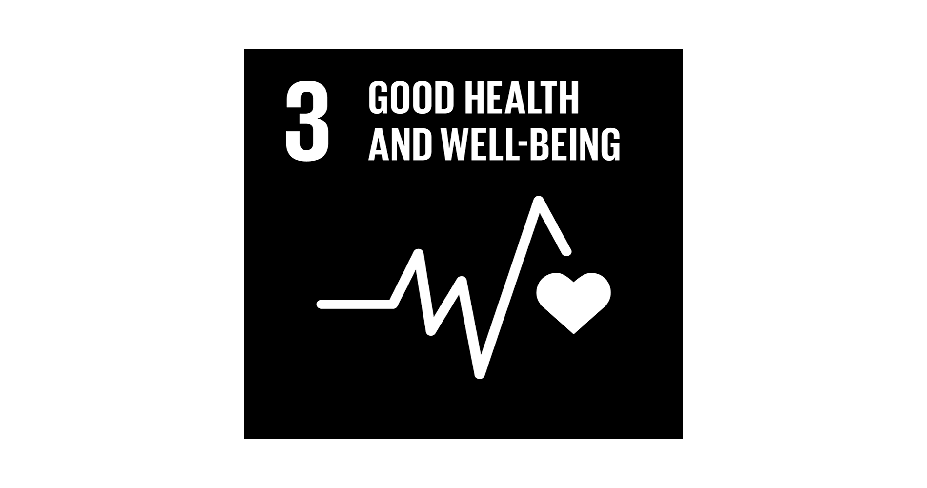 TheGlobalGoals_Icons_Black_Goal_3.png