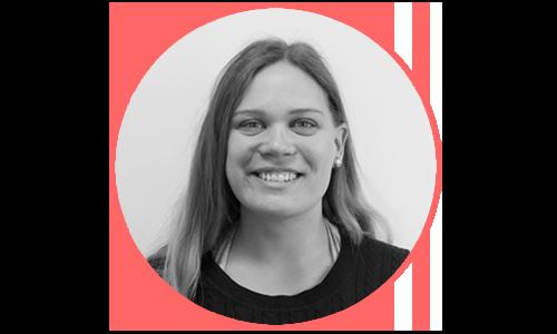 Christina villumsen - Data Scientist