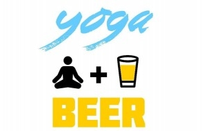 yoga-and-beer-300x193.jpg