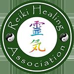 Reiki-Healing-Association-Green-Logo-150.png