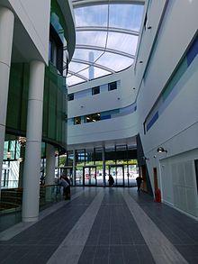 220px-The_Robert_Gordon_University,_Riverside_East_building_atrium,_Image_1.jpg