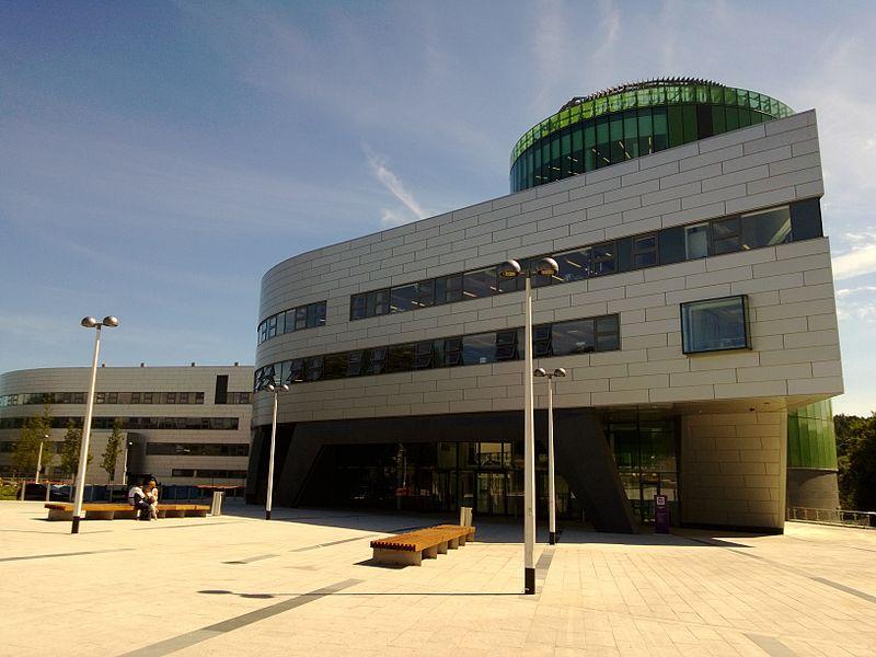 800px-RGU_Riverside_East_building_1.jpg