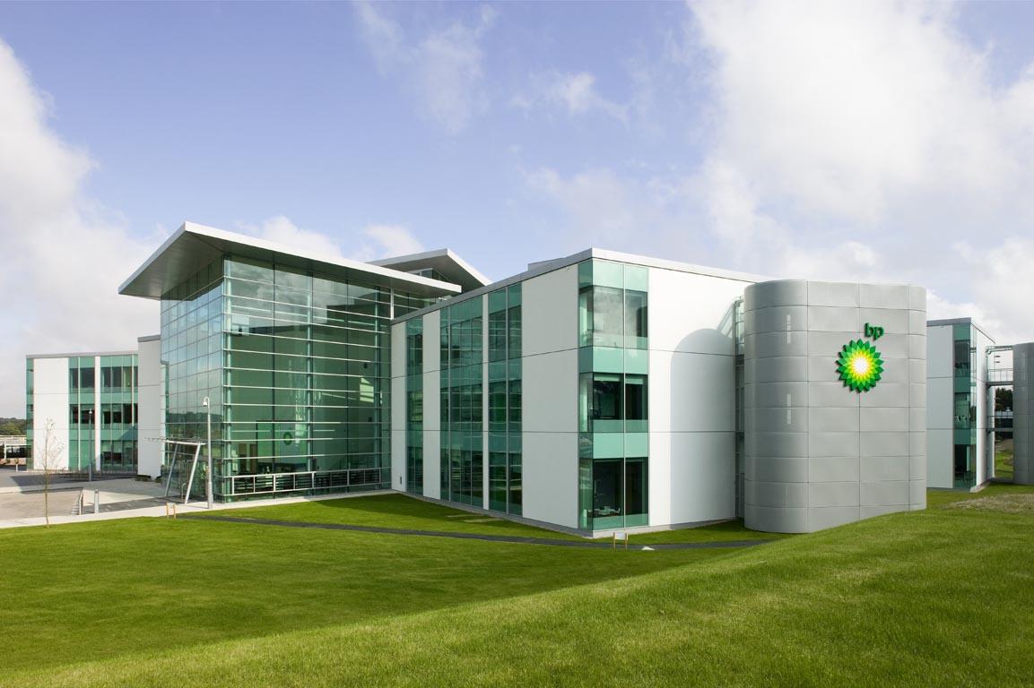 BP-Aberdeen-3.jpg