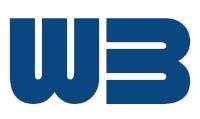 Wm Brown Logo