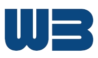 Wm Brown Logo