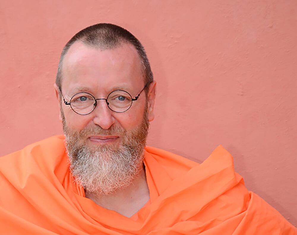 Swami-Atmananda-Udasin-1000.jpg