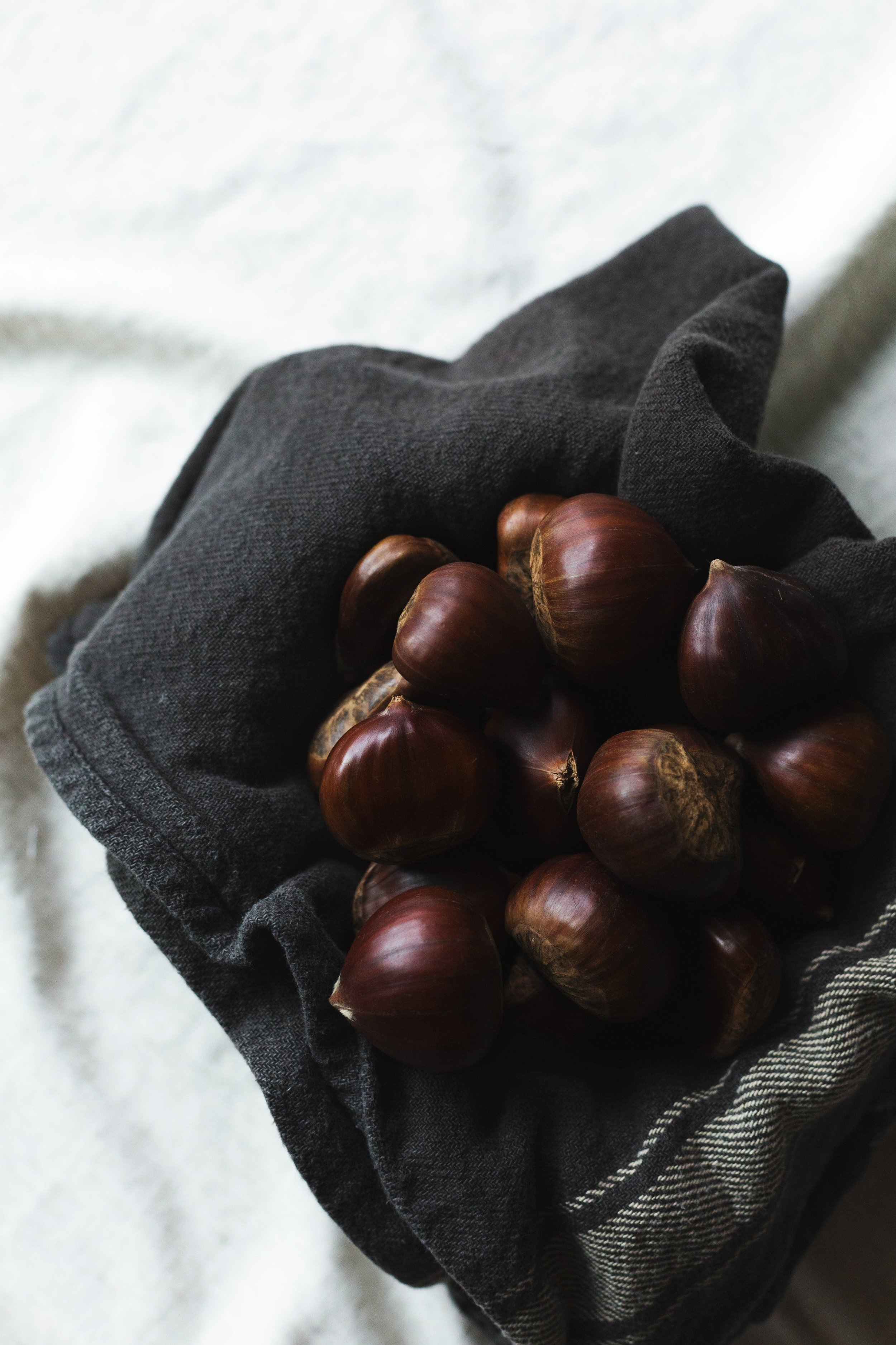 chestnuts-bunched-together-in-a-cloth_4460x4460.jpg